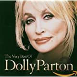 The Very Best Of Dolly Parton