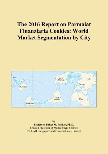 the-2016-report-on-parmalat-finanziaria-cookies-world-market-segmentation-by-city