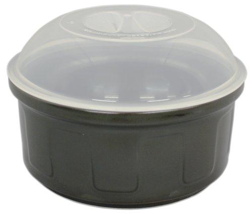 Preisvergleich Produktbild Der Koch 1 gehen OK Reiskocher mit einer Auswahl (Japan Import / Das Paket und das Handbuch werden in Japanisch)
