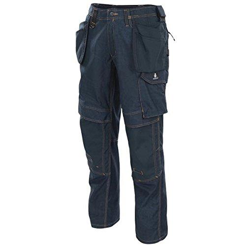Mascot Pantalon d'artisan Velho 08231 Olive