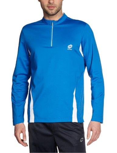 lotto-sport-maglietta-maniche-lunghe-uomo-etos-blu-atlantic-xl