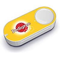 Pedigree Dash Button