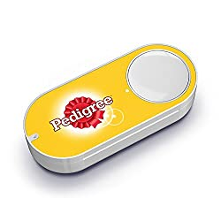Pedigree Dash Button