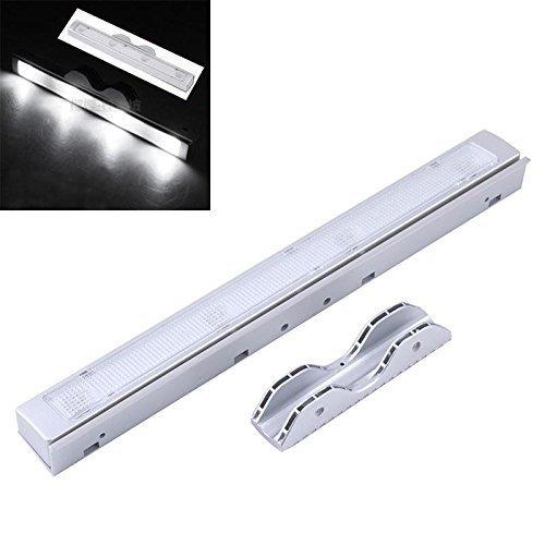 mengshenr-sans-fil-4-led-lampe-automatique-secousse-capteur-vibration-agiter-capteur-detecteur-mouve