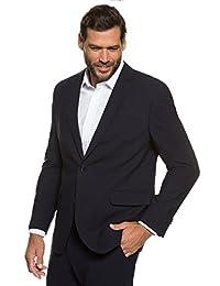 JP 1880 Herren große Größen | 2-Knopf-Sakko, Anzug | Schurwoll-Qualität | bis Größe 70 | 705512