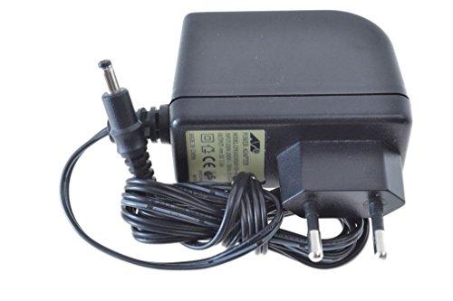 Preisvergleich Produktbild Original Netzteil POWER ADAPTER AVI CP01021050V Output: 5V-1