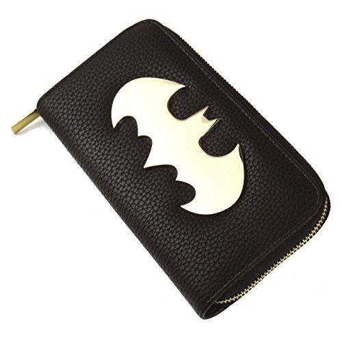 batman-gotham-gold-purse