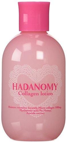 Sana Hadanomy Deep Lotion (250ml) (japan import)