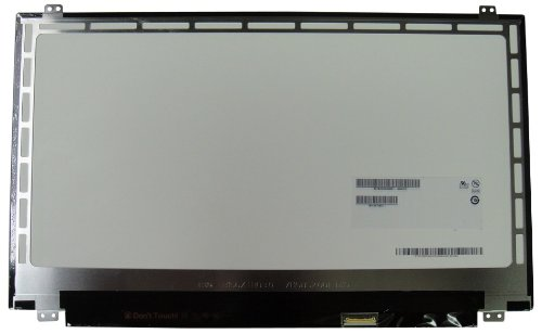 new-slim-30-pin-matte-156-led-laptop-screen-for-chimei-innolux-n156bge-e31-rev-c3-edp-n156bge-e31-re