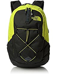 The North Face Jester Sac à Dos Homme