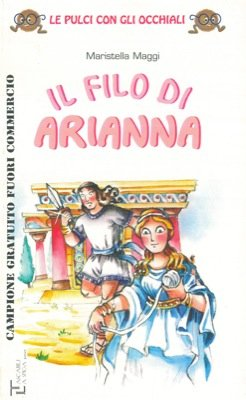 Il filo di Arianna.