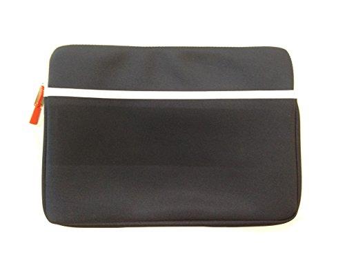 Preisvergleich Produktbild Anchor Sleeve For 13 Inch Macbook Rucksa