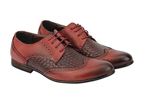 Sneakers marrone chiaro per uomo Xposed YqdUgW4G2D