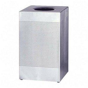 rubbermaid-designer-line-silhouette-open-top-receptacle-sc14sspl