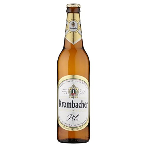 krombacher-pils-german-premium-beer-500ml