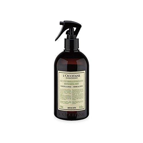 loccitane-aromachologie-eau-universelle-purifiante-500ml