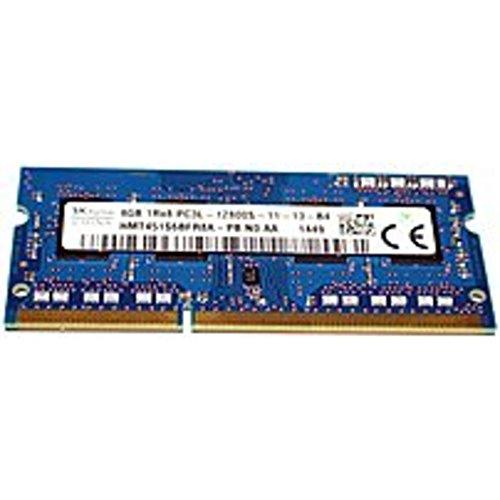 hynix-1x-4-gb-204-pin-ddr3l-1600-so-dimm-1600mhz-pc3l-12800s-cl11-135v-low-voltage-part-hmt451s6bfr8