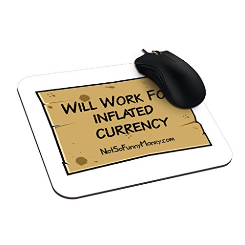 iibeauty-disoccupazione-humor-good-gaming-mouse-pad