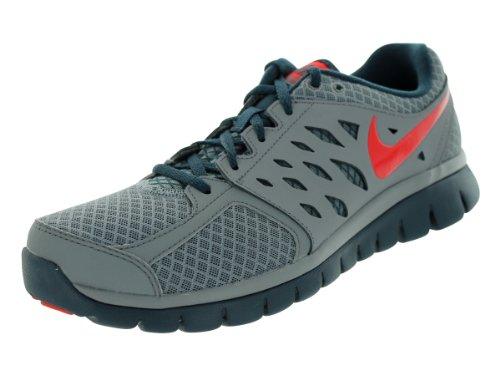 Nike Capri SI Lo Sneaker Black/Black Sail