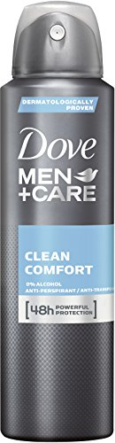 dove-men-care-deospray-clean-comfort-anti-transpirant-3er-pack-3-x-150-ml