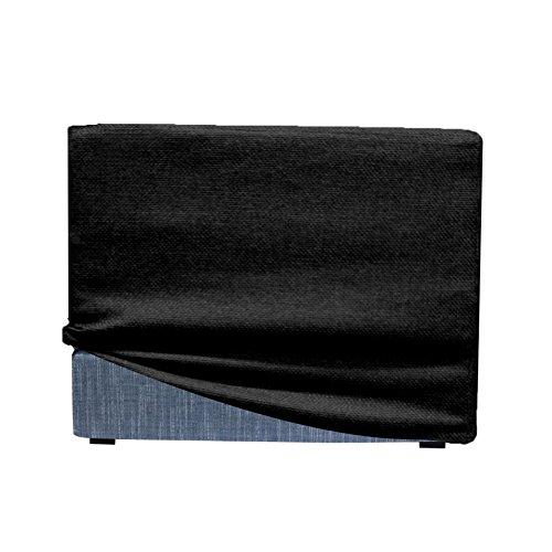 arketicom-fodera-di-rivestimento-esterna-per-touf-il-letto-che-diventa-pouf-color-nero-80x63x45-cm