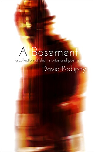 a-basement-a-collection-of-short-stories-and-poems-alphabet-book-1