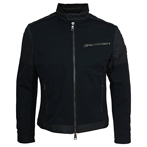 hackett-endurance-jacket-xxlarge-navy