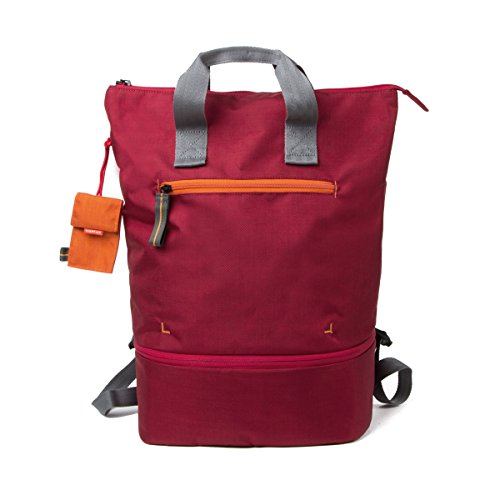 crumpler-doozie-photo-dzpbp-010-camera-backpack-with-10-tablet-compartment-and-removable-camera-pouc