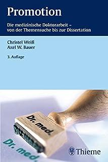 Andreas dahmen dissertation
