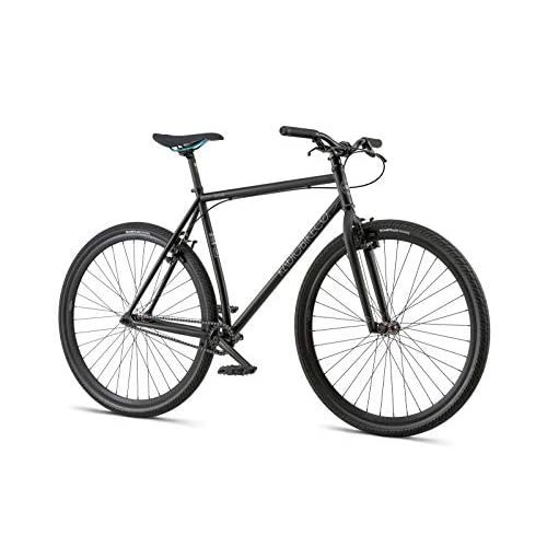 "41aQVF2WdDL. SS500  - 'Radio Bikes ""Divide 2018-28-Black | 58cm"