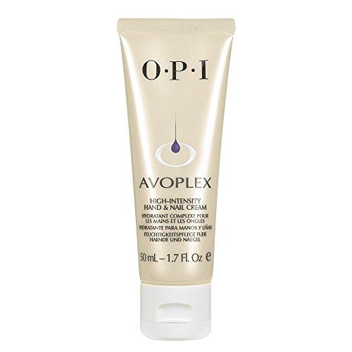 OPI Avoplex High-Intensity Creme 1er Pack (1 x 50 ml)
