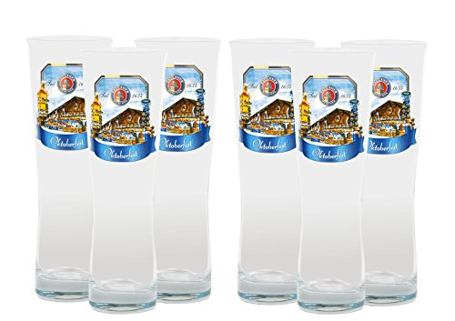 set-di-6-paulaner-frumento-birra-vetro-05-litro-bicchiere-da-birra-con-motivo-oktoberfest