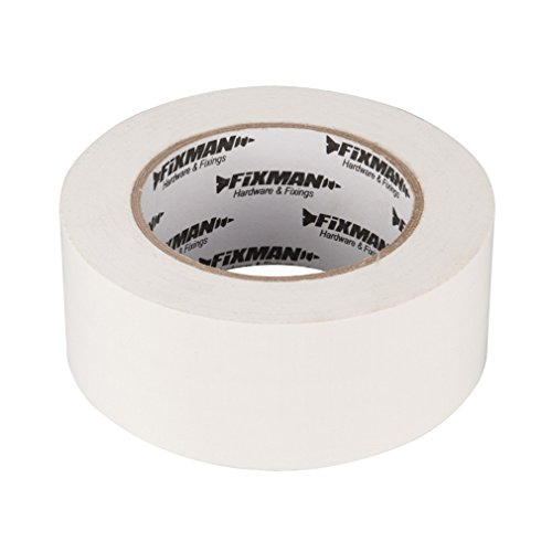 fixman-nastro-adesivo-in-tessuto-alta-resistenza-idrorepellente-50-m-x-50mm