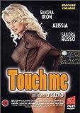 Touch [IT Import] kostenlos online stream