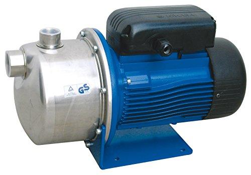 Lowara electric centr.aut.bgm5 thumbnail