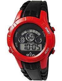 465001dc9 Women's watches under 499: Buy Women's watches under 499 Online at ...