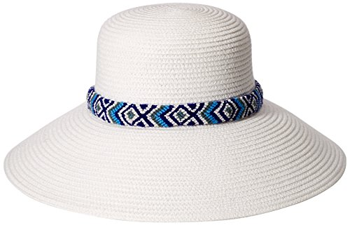 physician-endorsed-womens-kiribati-floppy-hat-with-hand-woven-trim-and-rated-upf-50-white-one-size