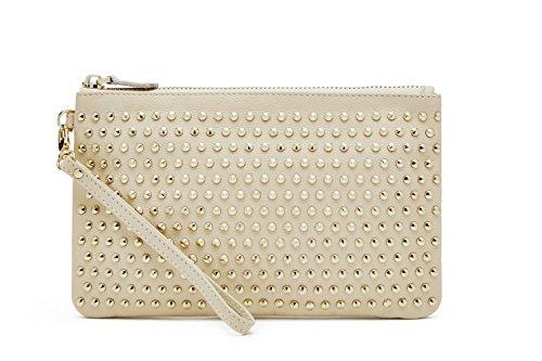 mighty-purse-pochette-cloute-creme-dore-creme-or-cream-gold