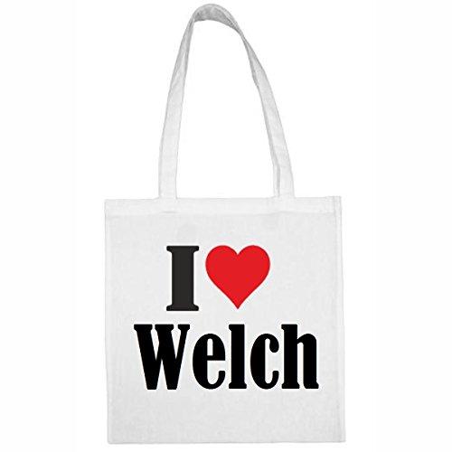 taschei-love-welchgrosse38x42farbeweissdruckschwarz