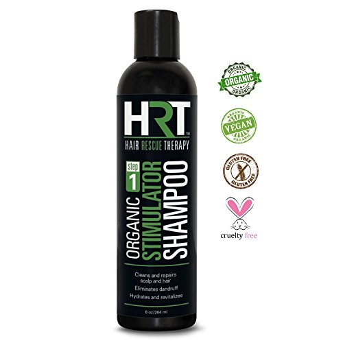 amplify-your-results-from-rogaine-or-propecia-with-organic-drug-free-chemical-free-hair-regrowth-org