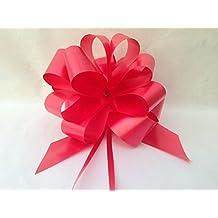 Cinta para lazos regalos - Lazos grandes para regalos ...