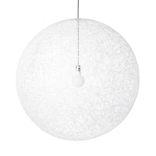 moooi-random-light-led-suspension-blanc-taille-1-oe50cm
