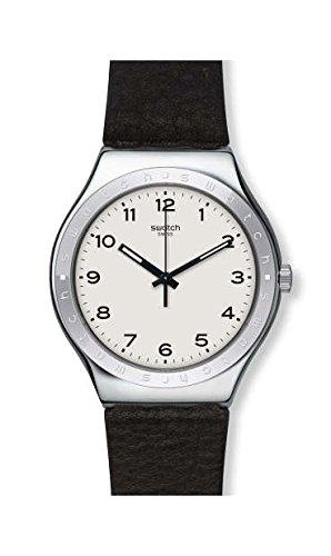Swatch Montre Mixte YWS101