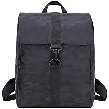 sac Louis Vuitton Femme Sac à Dos Pour Hommes Sac de Sport à la Mode  Portable 9381809ce9b