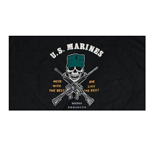 mil-tec-bandera-90-x-150-cm-us-marines