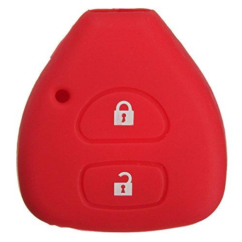 audew-2-boutons-clef-silicone-protecteur-de-coque-cle-pour-toyota-yaris-corolla-auris-rouge