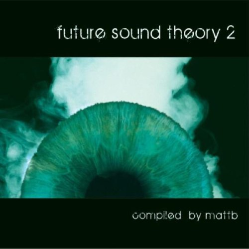 Future-Sound-Theory-2