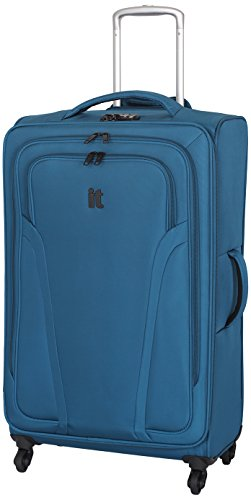 it-luggage-uni-koffer-moroccan-blue-blau-12-0942e-04l-bl
