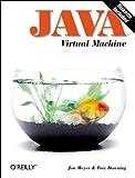 Java Virtual Machine (Java Series)