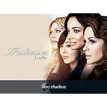 Mistresses Staffel 1 [dt./OV]